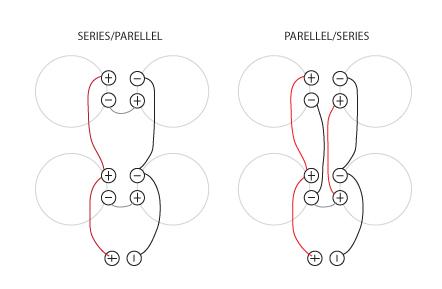 Speaker Wiring Diagram on 4x12 Speaker Wiring Diagram